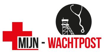 mijn-wachtpost-logo